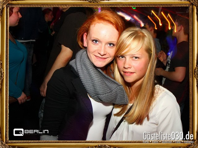 https://www.gaesteliste030.de/Partyfoto #16 Q-Dorf Berlin vom 25.12.2012