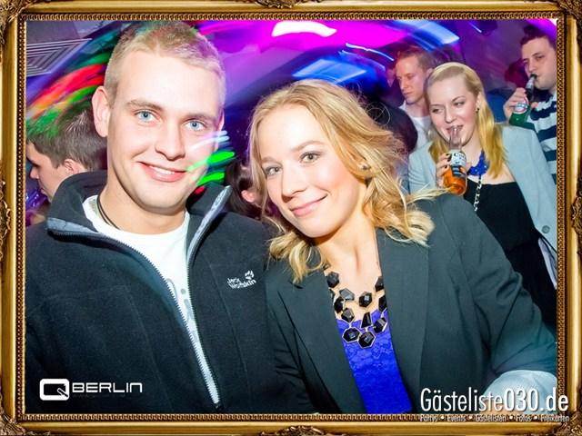 https://www.gaesteliste030.de/Partyfoto #65 Q-Dorf Berlin vom 25.12.2012