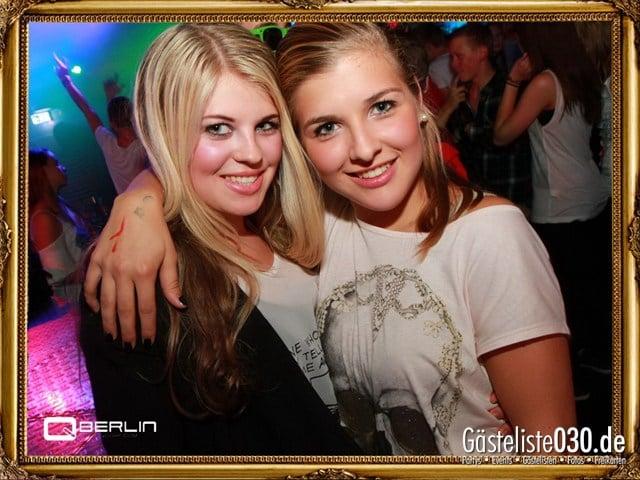 https://www.gaesteliste030.de/Partyfoto #9 Q-Dorf Berlin vom 25.12.2012