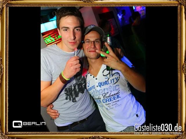 https://www.gaesteliste030.de/Partyfoto #7 Q-Dorf Berlin vom 25.12.2012