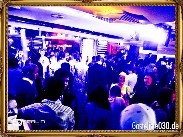 https://www.gaesteliste030.de/Partyfoto #33 Q-Dorf Berlin vom 25.12.2012