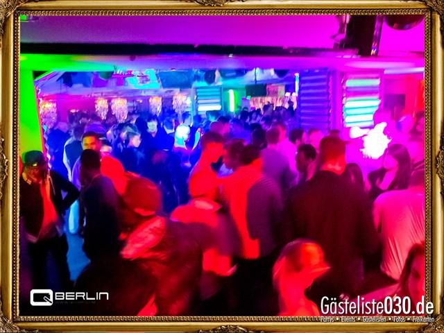 https://www.gaesteliste030.de/Partyfoto #25 Q-Dorf Berlin vom 25.12.2012