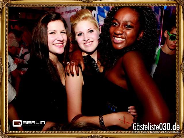 https://www.gaesteliste030.de/Partyfoto #2 Q-Dorf Berlin vom 25.12.2012
