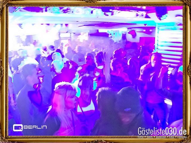 https://www.gaesteliste030.de/Partyfoto #56 Q-Dorf Berlin vom 25.12.2012