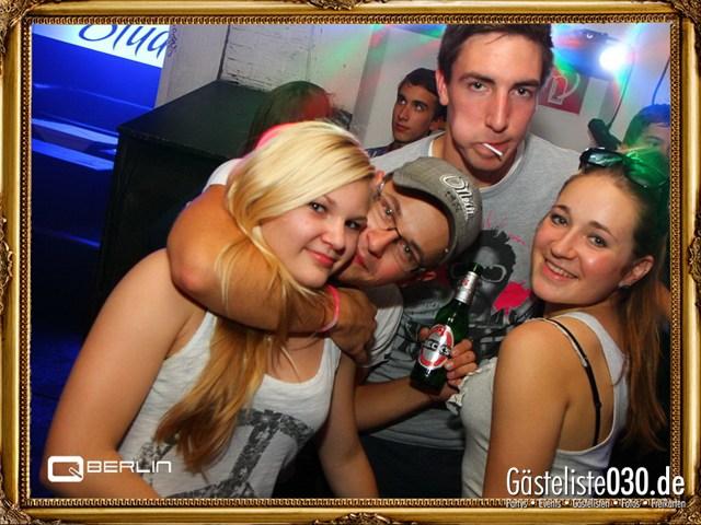 https://www.gaesteliste030.de/Partyfoto #14 Q-Dorf Berlin vom 25.12.2012