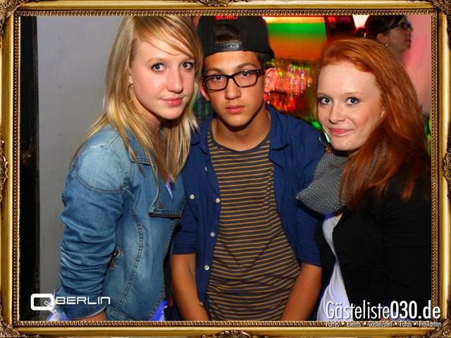 https://www.gaesteliste030.de/Partyfoto #17 Q-Dorf Berlin vom 25.12.2012