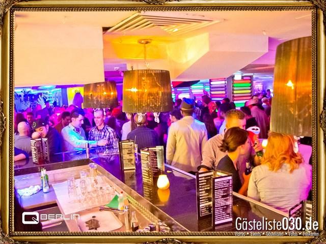 https://www.gaesteliste030.de/Partyfoto #35 Q-Dorf Berlin vom 25.12.2012
