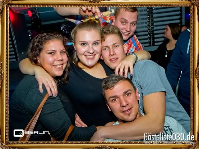 https://www.gaesteliste030.de/Partyfoto #58 Q-Dorf Berlin vom 25.12.2012