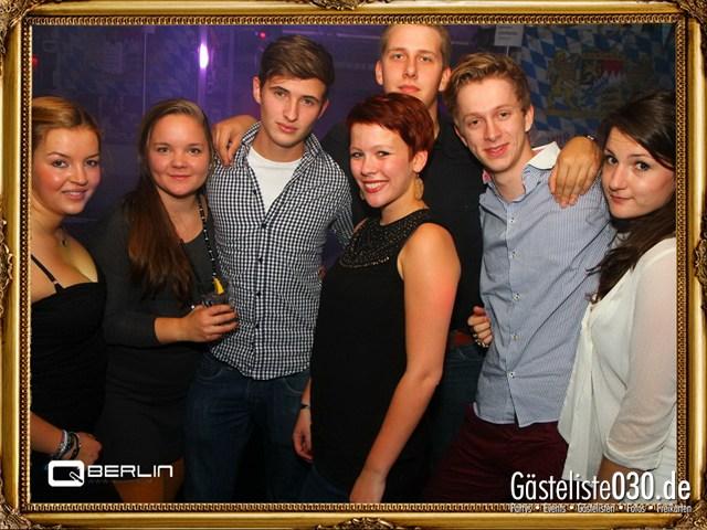 https://www.gaesteliste030.de/Partyfoto #6 Q-Dorf Berlin vom 25.12.2012