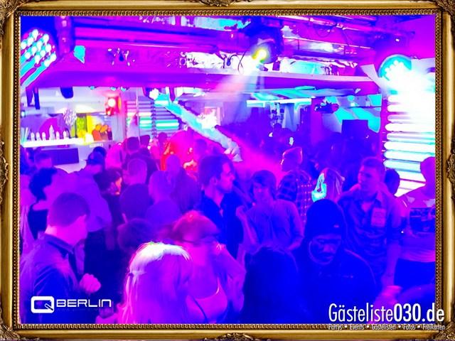 https://www.gaesteliste030.de/Partyfoto #60 Q-Dorf Berlin vom 25.12.2012