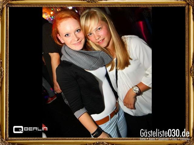 https://www.gaesteliste030.de/Partyfoto #1 Q-Dorf Berlin vom 25.12.2012