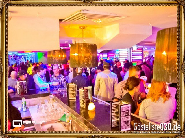 https://www.gaesteliste030.de/Partyfoto #43 Q-Dorf Berlin vom 25.12.2012
