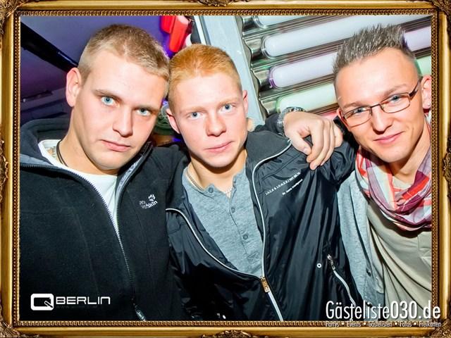 https://www.gaesteliste030.de/Partyfoto #66 Q-Dorf Berlin vom 25.12.2012