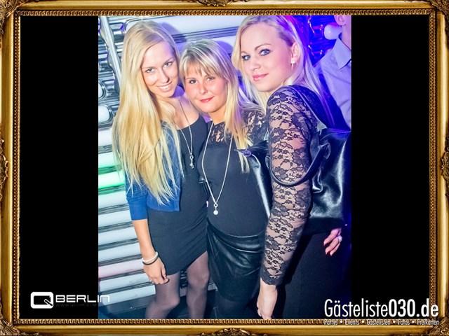 https://www.gaesteliste030.de/Partyfoto #45 Q-Dorf Berlin vom 25.12.2012