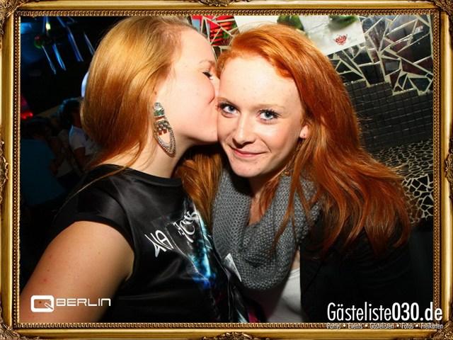 https://www.gaesteliste030.de/Partyfoto #8 Q-Dorf Berlin vom 25.12.2012