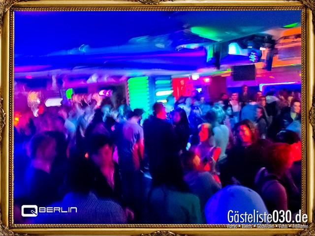 https://www.gaesteliste030.de/Partyfoto #20 Q-Dorf Berlin vom 25.12.2012