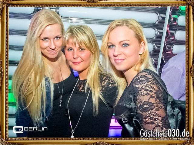 https://www.gaesteliste030.de/Partyfoto #34 Q-Dorf Berlin vom 25.12.2012