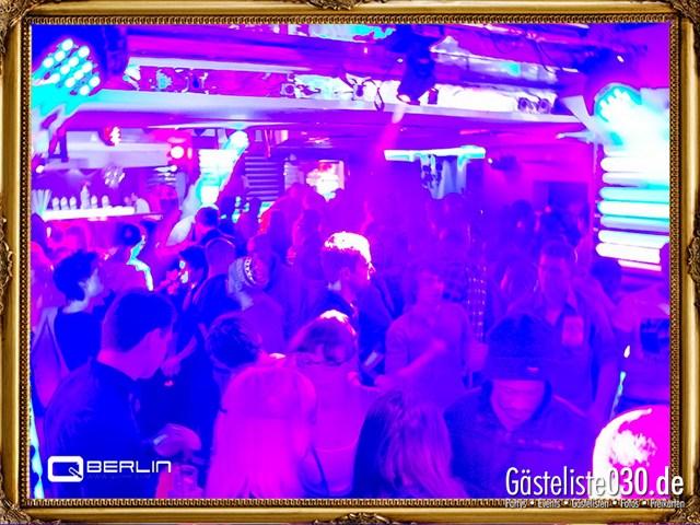 https://www.gaesteliste030.de/Partyfoto #63 Q-Dorf Berlin vom 25.12.2012