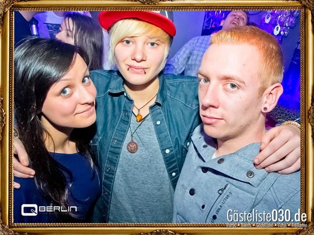 https://www.gaesteliste030.de/Partyfoto #38 Q-Dorf Berlin vom 25.12.2012