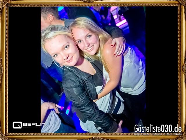https://www.gaesteliste030.de/Partyfoto #53 Q-Dorf Berlin vom 25.12.2012