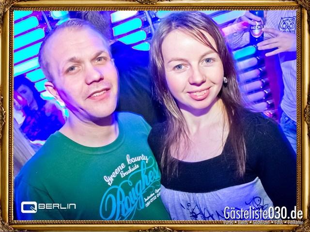 https://www.gaesteliste030.de/Partyfoto #44 Q-Dorf Berlin vom 25.12.2012