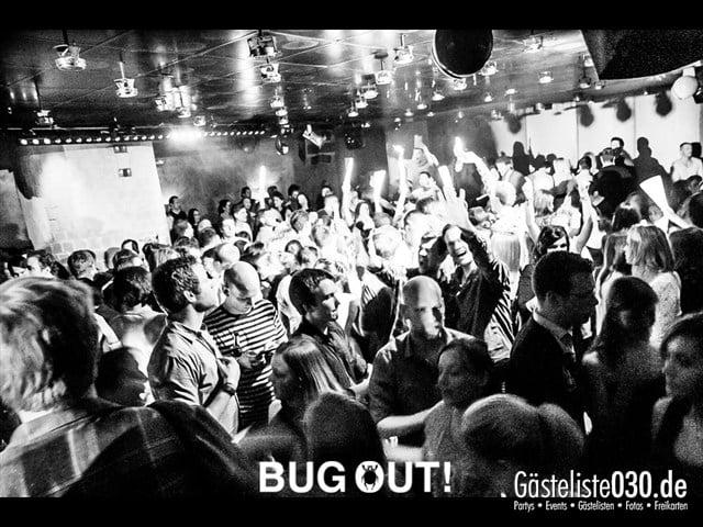 https://www.gaesteliste030.de/Partyfoto #138 Asphalt Berlin vom 02.03.2013