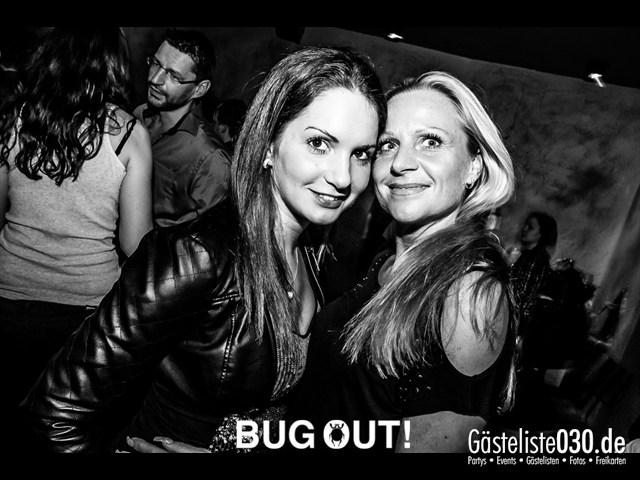 https://www.gaesteliste030.de/Partyfoto #85 Asphalt Berlin vom 02.03.2013