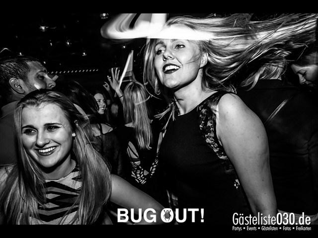 https://www.gaesteliste030.de/Partyfoto #9 Asphalt Berlin vom 02.03.2013