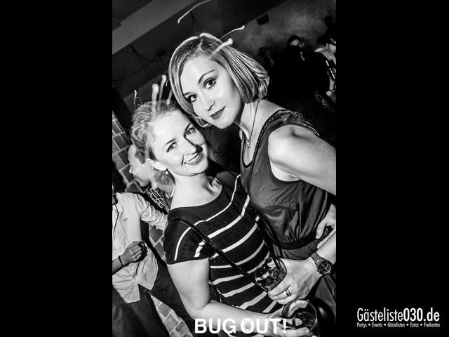 https://www.gaesteliste030.de/Partyfoto #36 Asphalt Berlin vom 02.03.2013