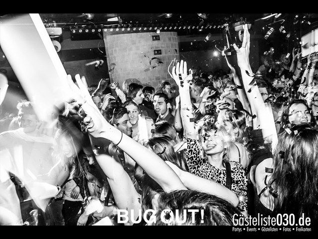 https://www.gaesteliste030.de/Partyfoto #72 Asphalt Berlin vom 02.03.2013