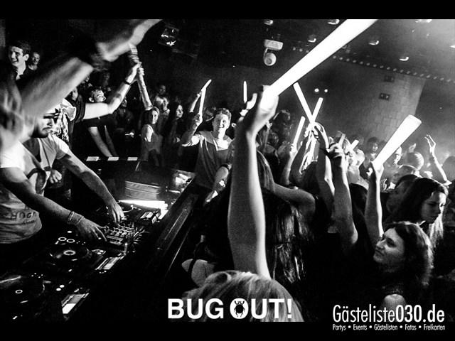 https://www.gaesteliste030.de/Partyfoto #58 Asphalt Berlin vom 02.03.2013