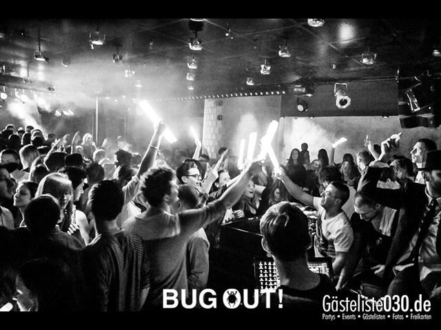 https://www.gaesteliste030.de/Partyfoto #128 Asphalt Berlin vom 02.03.2013