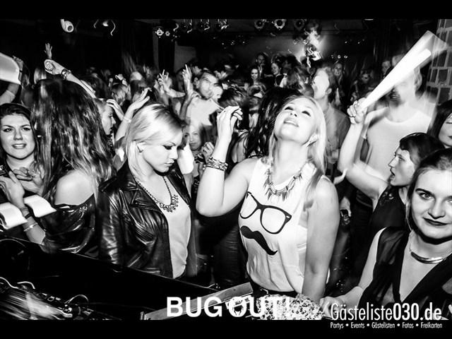 https://www.gaesteliste030.de/Partyfoto #97 Asphalt Berlin vom 02.03.2013