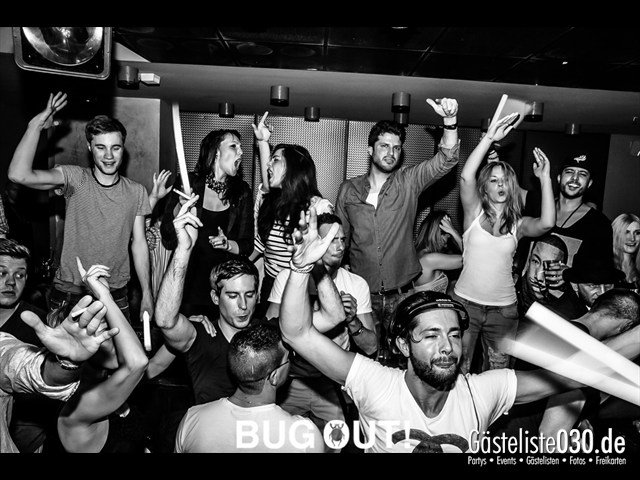 https://www.gaesteliste030.de/Partyfoto #15 Asphalt Berlin vom 02.03.2013