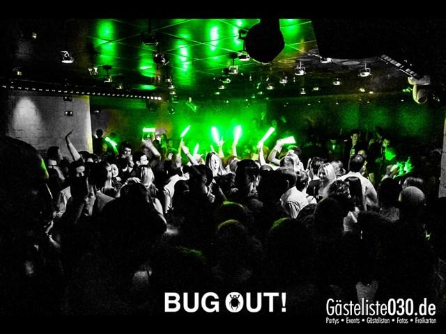 https://www.gaesteliste030.de/Partyfoto #16 Asphalt Berlin vom 02.03.2013