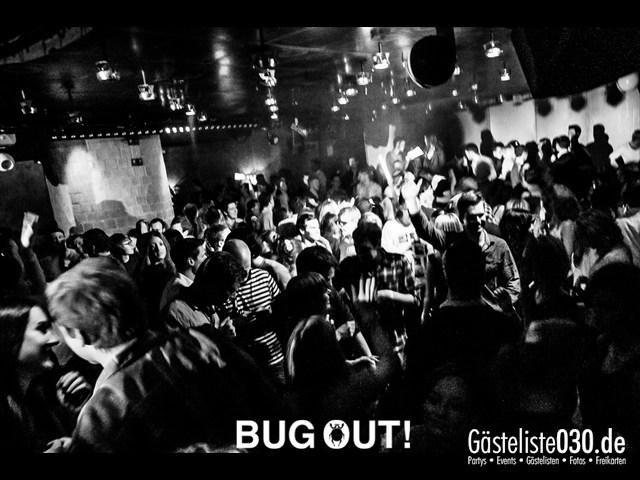 https://www.gaesteliste030.de/Partyfoto #38 Asphalt Berlin vom 02.03.2013