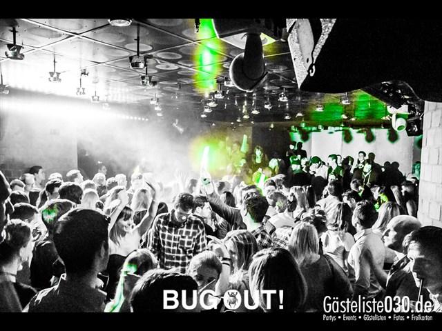 https://www.gaesteliste030.de/Partyfoto #64 Asphalt Berlin vom 02.03.2013