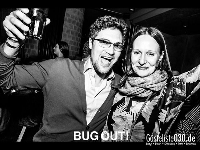 https://www.gaesteliste030.de/Partyfoto #24 Asphalt Berlin vom 02.03.2013
