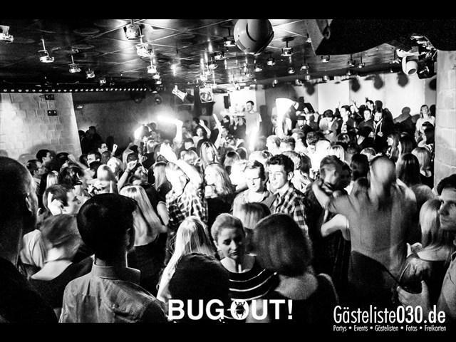 https://www.gaesteliste030.de/Partyfoto #133 Asphalt Berlin vom 02.03.2013