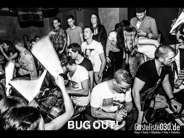 https://www.gaesteliste030.de/Partyfoto #23 Asphalt Berlin vom 02.03.2013