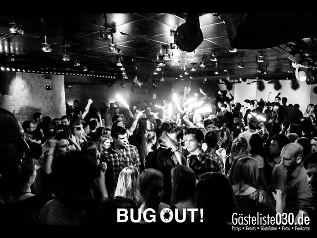 https://www.gaesteliste030.de/Partyfoto #66 Asphalt Berlin vom 02.03.2013