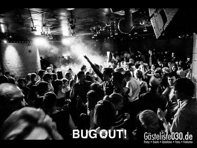 https://www.gaesteliste030.de/Partyfoto #124 Asphalt Berlin vom 02.03.2013