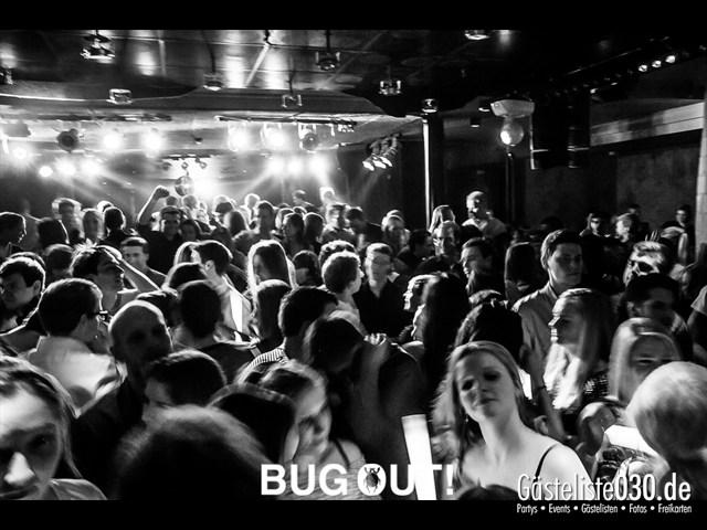 https://www.gaesteliste030.de/Partyfoto #146 Asphalt Berlin vom 02.03.2013