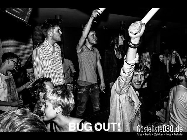 https://www.gaesteliste030.de/Partyfoto #77 Asphalt Berlin vom 02.03.2013