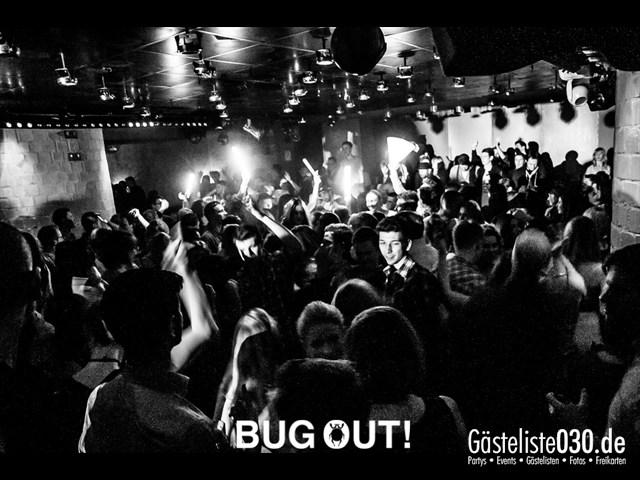https://www.gaesteliste030.de/Partyfoto #83 Asphalt Berlin vom 02.03.2013