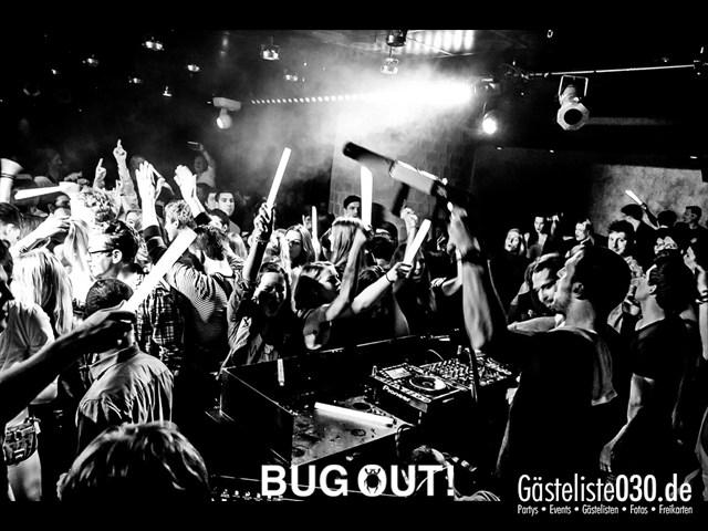 https://www.gaesteliste030.de/Partyfoto #54 Asphalt Berlin vom 02.03.2013