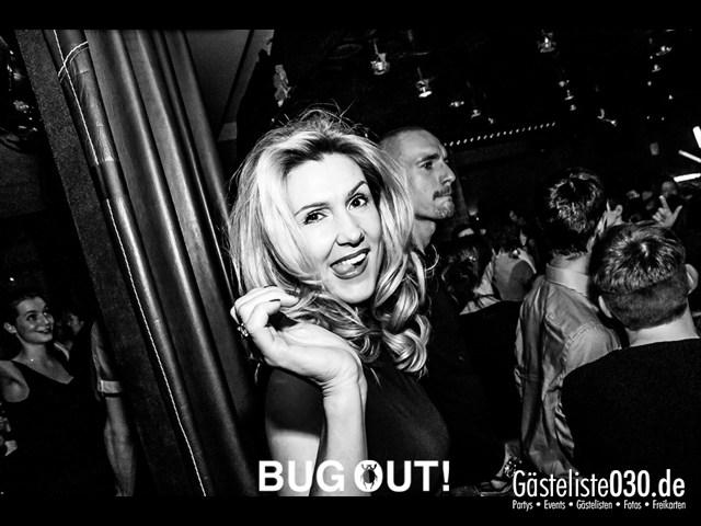 https://www.gaesteliste030.de/Partyfoto #10 Asphalt Berlin vom 02.03.2013
