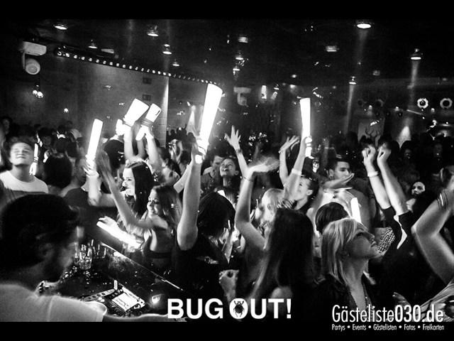https://www.gaesteliste030.de/Partyfoto #56 Asphalt Berlin vom 02.03.2013