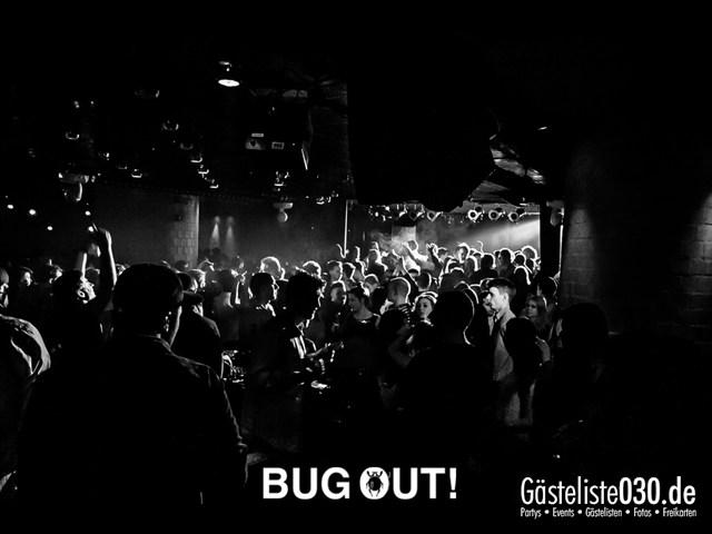 https://www.gaesteliste030.de/Partyfoto #86 Asphalt Berlin vom 02.03.2013