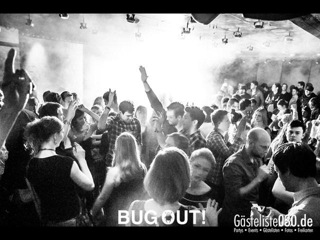 https://www.gaesteliste030.de/Partyfoto #109 Asphalt Berlin vom 02.03.2013